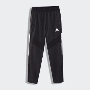 全品送料無料! 08/14 17:00〜08/22 16:59 返品可 アディダス公式 ウェア ボトムス adidas ULT19 FITKNIT トレーニング パンツ|adidas
