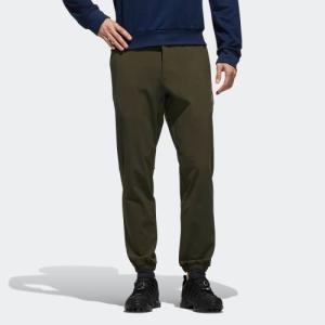 アウトレット価格 アディダス公式 ウェア ボトムス adidas ウーブンパンツ|adidas