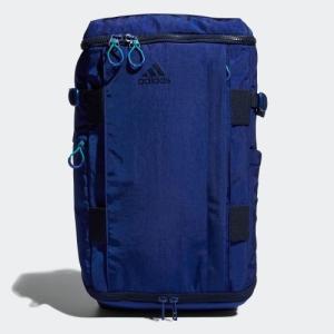 セール価格 アディダス公式 アクセサリー バッグ adidas OPS バックパック /リュック 30L|adidas