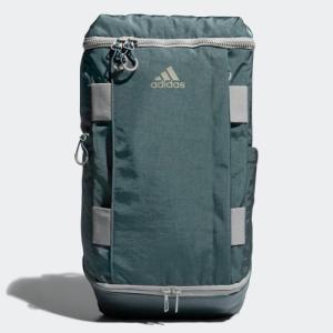 セール価格 アディダス公式 アクセサリー バッグ adidas OPSバックパック /リュック26L|adidas
