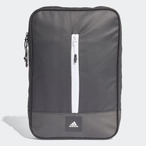 セール価格 アディダス公式 アクセサリー バッグ adidas マルチケース /ZNEシリーズ adidas