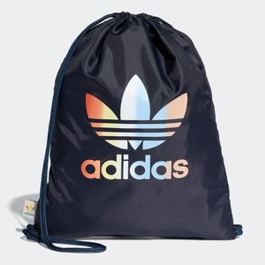 セール価格 アディダス公式 バッグ・リュック adidas [直営店限定] ジムサック/ナップサック /オリジナルス