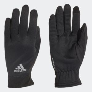 セール価格 アディダス公式 アクセサリー 手袋/グローブ adidas クライマウォームトレイニンググローブ|adidas