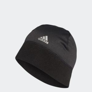 セール価格 アディダス公式 アクセサリー 帽子 adidas クライマウォームトレイニングビーニー|adidas