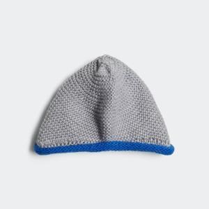 セール価格 アディダス公式 アクセサリー 帽子 adidas Baby ニットビーニー|adidas