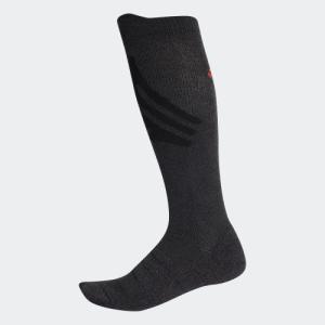 セール価格 アディダス公式 アクセサリー ソックス adidas タンゴ ソックス adidas