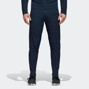 アウトレット価格 アディダス公式 ウェア ボトムス adidas adidas Z.N.E.Parley パンツ adidas