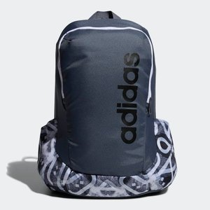 セール価格 アディダス公式 アクセサリー バッグ adidas パークバックパック GR|adidas