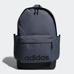 セール価格 アディダス公式 アクセサリー バッグ adidas リニアロゴバックパック|adidas
