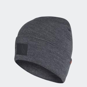 セール価格 アディダス公式 アクセサリー 帽子 adidas タンゴ ビーニー adidas