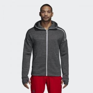 セール価格 アディダス公式 ウェア トップス adidas MEN BARRICADE TENNIS ZNE HDY adidas