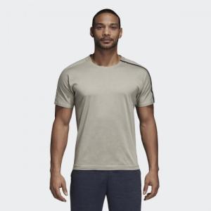 アウトレット価格 アディダス公式 ウェア トップス adidas M adidas Z.N.E. Tシャツ adidas