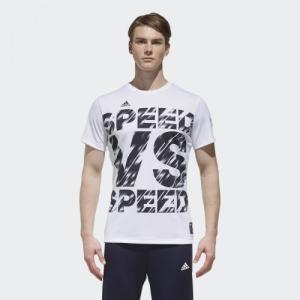 セール価格 アディダス公式 ウェア トップス adidas 5T SPEED VS SPEED T|adidas