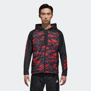 アウトレット価格 アディダス公式 ウェア アウター adidas ウィンドブレーカージャケット|adidas