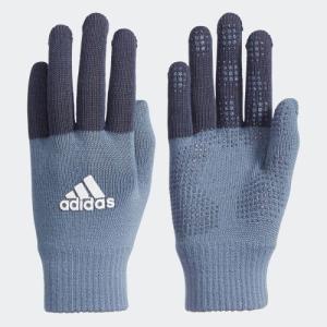 セール価格 アディダス公式 アクセサリー 手袋/グローブ adidas ベーシックニットグローブ|adidas