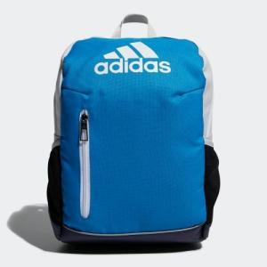 セール価格 アディダス公式 アクセサリー バッグ adidas KIDS バックパック /リュック 9L|adidas