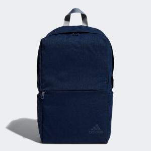 セール価格 アディダス公式 アクセサリー バッグ adidas クラシック バックパック /リュック|adidas
