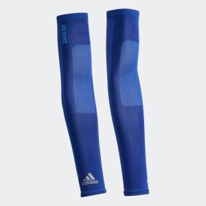 セール価格 アディダス公式 手袋[グローブ] adidas ランニング adizero アームカバー