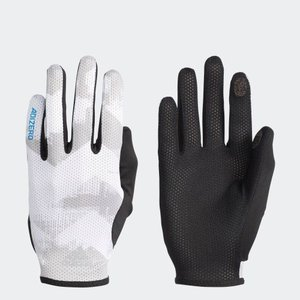 セール価格 アディダス公式 アクセサリー 手袋/グローブ adidas ランニング ADIZERO 軽量 UVカットグローブ|adidas