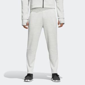 アウトレット価格 アディダス公式 ウェア ボトムス adidas M adidas Z.N.E. パンツ adidas