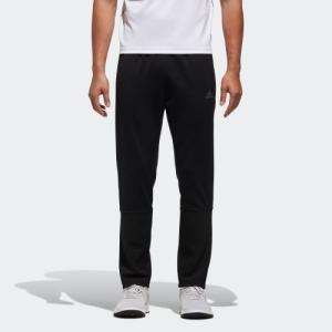セール価格 アディダス公式 ウェア ボトムス adidas M adidas 24/7 ウォームアップパンツ|adidas