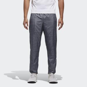 アウトレット価格 アディダス公式 ウェア ボトムス adidas M adidas 24/7 ウインドパンツ (裏起毛) adidas