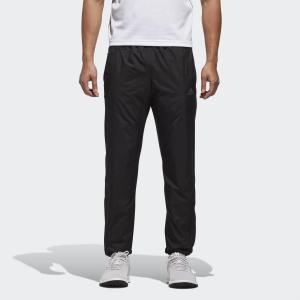 アウトレット価格 アディダス公式 ウェア ボトムス adidas M adidas 24/7 ウインドパンツ (裏起毛)|adidas