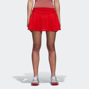 セール価格 アディダス公式 ウェア ボトムス adidas aSMC Q3 SKIRT|adidas