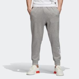 セール価格 アディダス公式 ウェア ボトムス adidas NMD SWEATPANTS|adidas