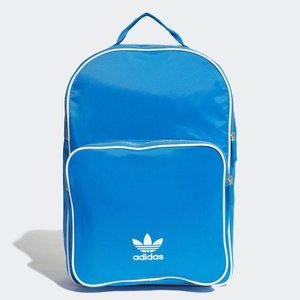 セール価格 アディダス公式 アクセサリー バッグ adidas アディカラー バックパック /リュック /オリジナルス|adidas