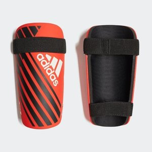 返品可 アディダス公式 アクセサリー プロテクター adidas X ライト adidas