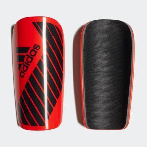 返品可 アディダス公式 アクセサリー プロテクター adidas X レスト adidas