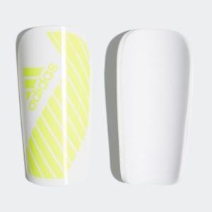 ポイント15倍 5/21 18:00〜5/24 16:59 返品可 アディダス公式 アクセサリー プロテクター adidas X レスト|adidas