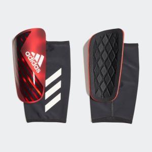 返品可 アディダス公式 アクセサリー プロテクター adidas X プロ adidas