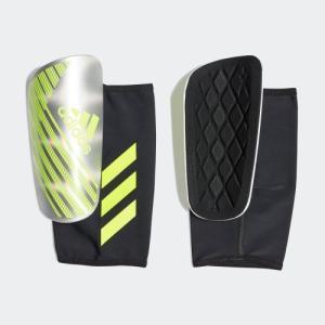 返品可 アディダス公式 アクセサリー プロテクター adidas X プロ|adidas