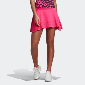 全品ポイント15倍 09/13 17:00〜09/17 16:59 返品可 アディダス公式 ウェア ボトムス adidas アディダス ステラマッカートニー スカート|adidas