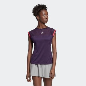 返品可 アディダス公式 ウェア トップス adidas ESCOUADE Tシャツ|adidas