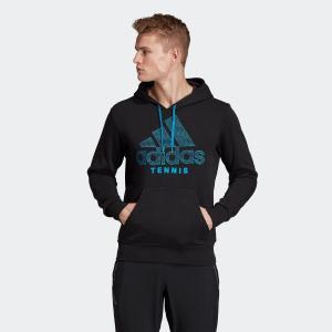 返品可 アディダス公式 ウェア トップス adidas GRAPHIC パーカー|adidas