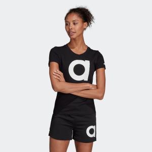 21%OFF アディダス公式 ウェア トップス adidas W 半袖 a Tシャツ|adidas