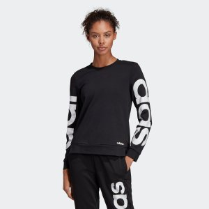 返品可 アディダス公式 ウェア トップス adidas W a ブランド スウェット|adidas