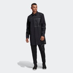 セール価格 送料無料 アディダス公式 ウェア アウター adidas TANGO STREET ドリルジャケット|adidas