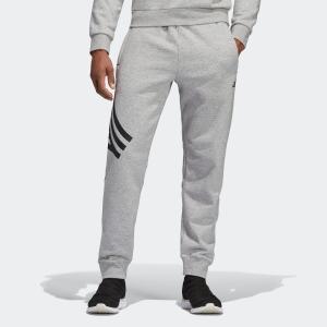 セール価格 アディダス公式 ウェア ボトムス adidas TANGO STREET グラフィック ジョガーパンツ|adidas