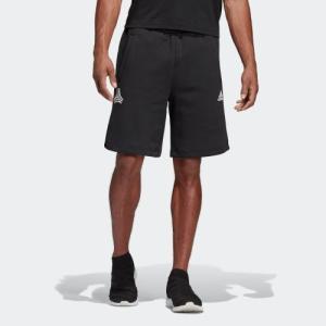 全品送料無料! 08/14 17:00〜08/22 16:59 セール価格 アディダス公式 ウェア ボトムス adidas TANGO STREET グラフィックショーツ|adidas
