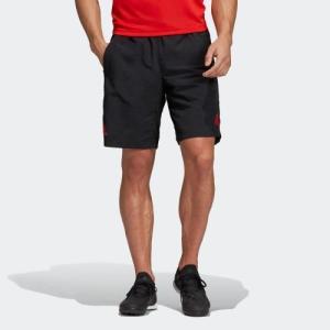 全品送料無料! 08/14 17:00〜08/22 16:59 セール価格 アディダス公式 ウェア ボトムス adidas TANGO CAGE ウーブンショーツ|adidas