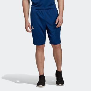セール価格 アディダス公式 ウェア ボトムス adidas TANGO CAGE FITKNIT ショーツ|adidas