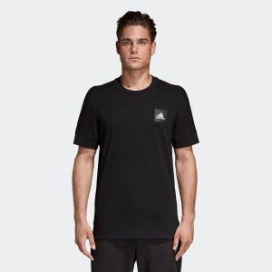 34%OFF アディダス公式 ウェア トップス adidas ID ファット3ストライプス Tシャツ|adidas