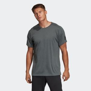 返品可 アディダス公式 ウェア トップス adidas ID スタジアム Tシャツ p0924|adidas