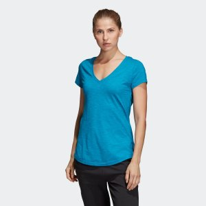 34%OFF アディダス公式 ウェア トップス adidas ID ウィナーズ Tシャツ adidas