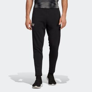 セール価格 アディダス公式 ウェア ボトムス adidas STREET JUVE パンツ|adidas