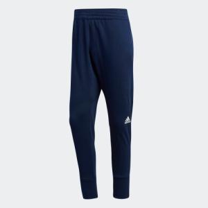 33%OFF アディダス公式 ウェア ボトムス adidas スポーツパンツ|adidas